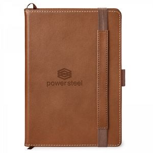 Nathan Hard Cover Journal