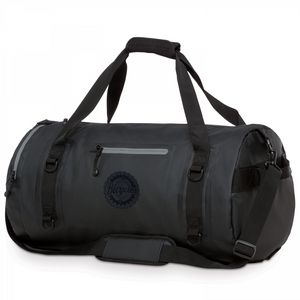 Call Of The Wild - Water Resistant 50l Duffle