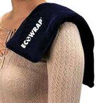 Custom Eco-Wrap Body Wrap