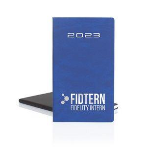 2018 Sydney Weekly Pocket Planner