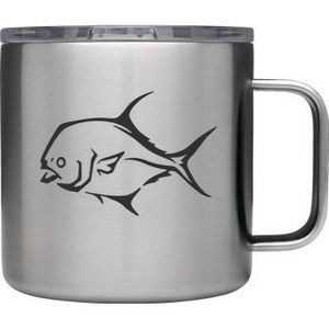 YETI® Customized Rambler™ 14 OZ MUG