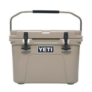 YETI® Roadie20 - Tan