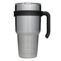 YETI® Rambler 30oz Tumbler with Handle
