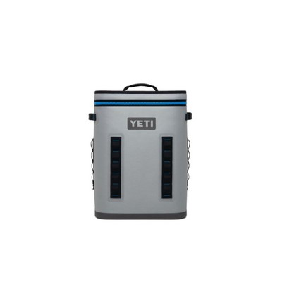 YETI® Hopper BackFlip™ 24