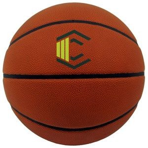 Crossover Composite Basketball