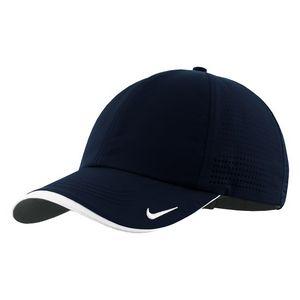 Nike Dri-FIT Swoosh Perforated Cap
