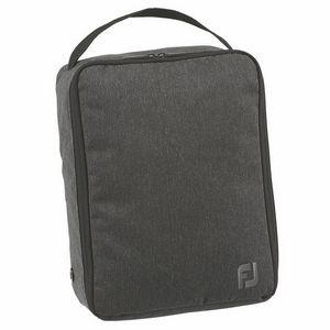 Custom FootJoy Nylon Shoe Bag