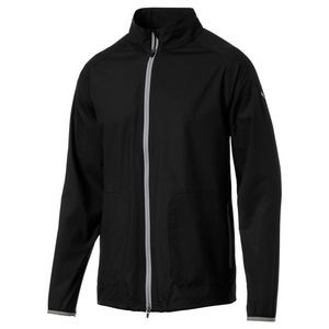 Puma Men's Zephyr Jacket