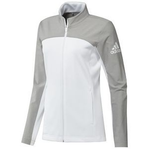 Adidas Ladies Go-To Adapt Jacket