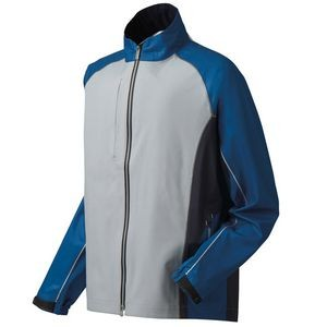 FootJoy Dry Joy's Select Rain Jacket