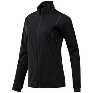 Adidas Ladies Climaproof Jacket
