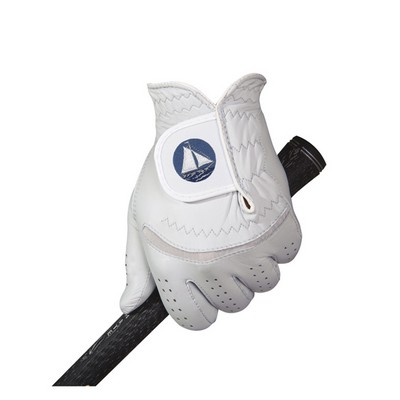 FootJoy StaSof Custom Embroidered Glove