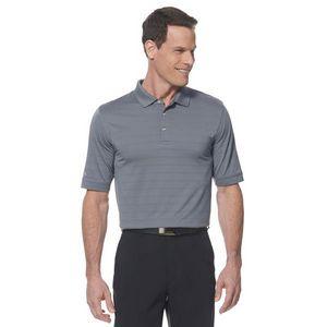 Callaway Opti-Vent Polo Shirt