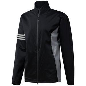 Adidas Climaproof Jacket