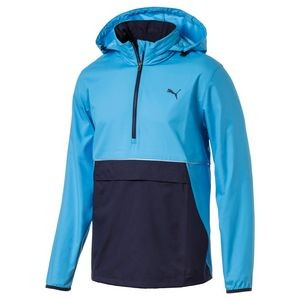 Puma Men's Retro Wind Jacket