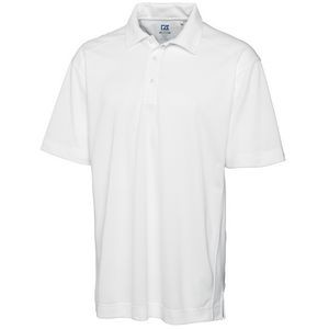 Cutter and Buck Men's Genre Polo
