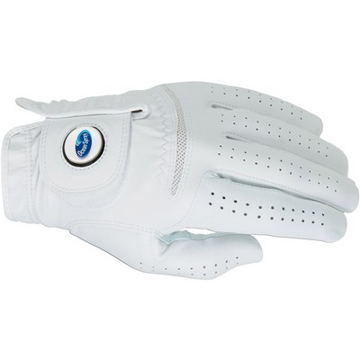 Titleist Custom Q-Mark Glove