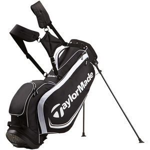 Taylormade 4.0 Custom Stand Bag