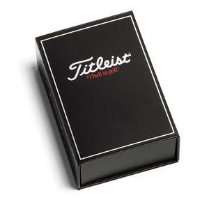 Titleist Pro V1/ Pro V1x Appreciation Box