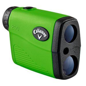 Custom Callaway 250 Laser Rangefinder