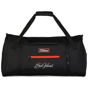 Titleist Club Life Women's Tote