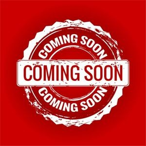 Titleist Corporate Tour Performance Golf Hat