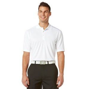 Callaway Core Performance Polo
