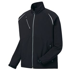 FootJoy DryJoys Select LS Rain Jacket