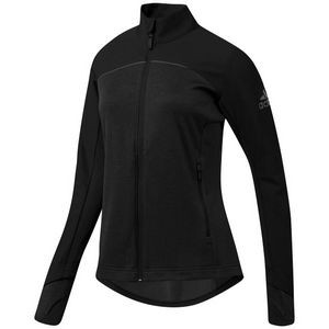 Adidas Ladies ClimaStorm Jacket
