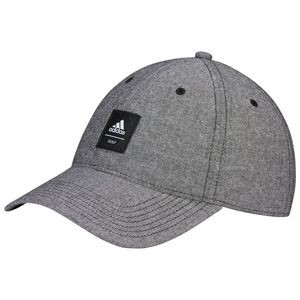 Adidas Mully Performance Hat