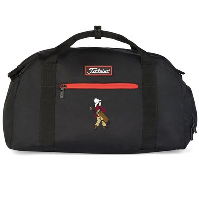 Titleist Professional Cabin Bag