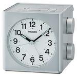 Custom Seiko QHE149S desktop radio alarm clock