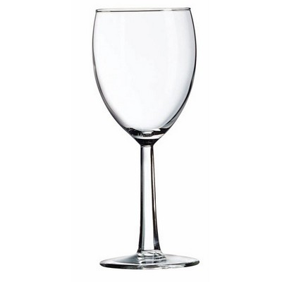 Grande Noblesse Wine Glass (8.5 Oz)