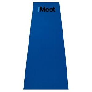 The Full Length Yoga Mat and Case