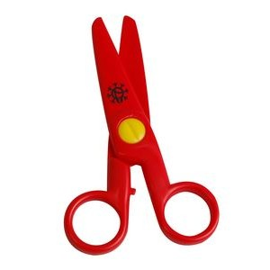 Kids Safety Scissors