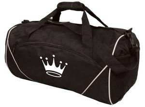 Custom The Sport Gym Bag