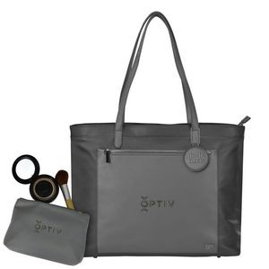 Venus Business Tote Bag