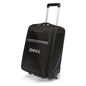 Airway Travel Luggage