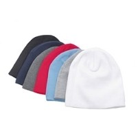Performance Knit Beanie w/CoolMax� Lining