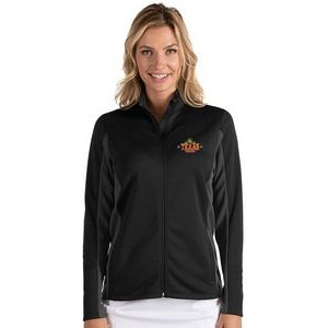 Women's Passage Jacket