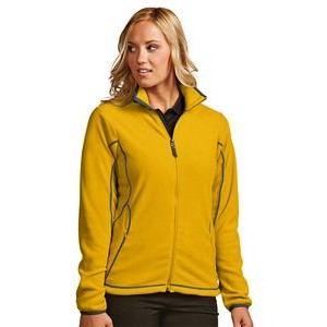 Women's Ice Jacket