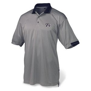 Men's Ferst-Dry™ 9 to 5 Polo