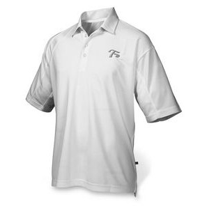 Men's Ferst-Dry™ Paragon Triflex Polo