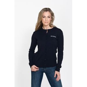 Women's Linz Cardigan Sweater