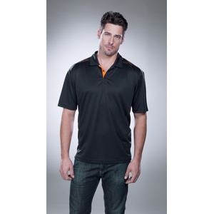 Men's Bristol Performance Polo