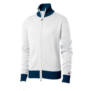 Men's FILA Chamonix Knit Sweater