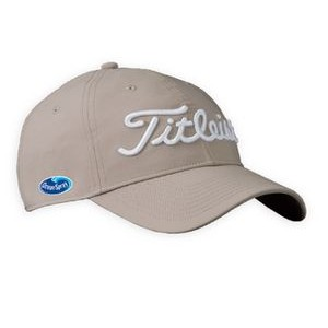 Titleist® Tour Performance Legacy Collection Cap
