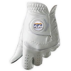 FootJoy� Left Hand Custom Q-Mark� Women's Golf Glove