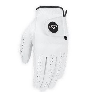 Callaway� OptiFlex Men's Golf Glove - Left Hand