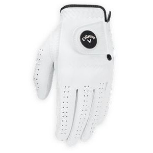 Callaway� OptiFlex Women's Golf Glove - Left Hand